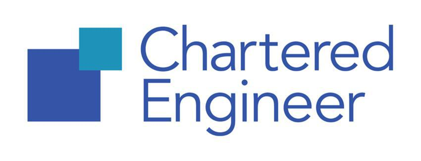 Chartered Engineer Certification  IBBI Certified Expert